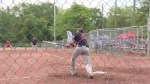 Annual Pointe-Claire softball tournament raises money for the Lakeshore General Hospital