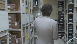 Ingledew's Shoes prepares to close its doors