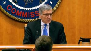FCC rules in favour of net neutrality in the US
