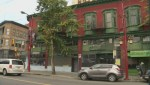 Chinatown Youth Coalition concerned over proposed condos