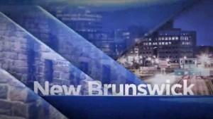 New Brunswick News Hour: July 25, 2016