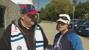 Winnipeg Jets release plan to fix obstructed view for hundreds of fans