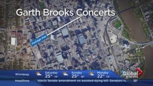 Watch Global Winnipeg's Morning News: June 17