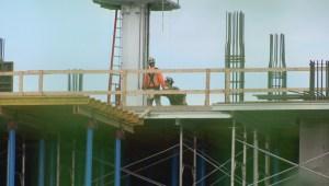 Workplace safety in Saskatchewan