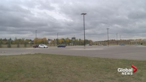University of Lethbridge introducing new parking permits