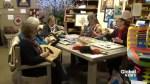 Calgary artists mark Canada 150 with exhibit celebrating women