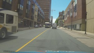 Transit ridership falls over last 2 years in Halifax