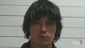 Suspect charged after 28 injured at Mardi Gras parade