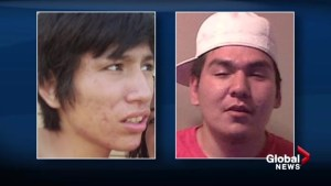 Manyshots brothers' sentencing delayed for kidnapping, repeated rape of Calgary teen