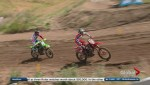 Motocross Nationals celebrate 18 years in Calgary