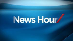 News Hour: Apr 25