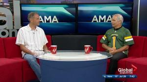 AMA Travel: Cook Islands