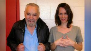 Charles Manson planning to marry 26-year-old