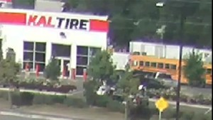 IHIT seek witnesses to Chilliwack Kal Tire shooting