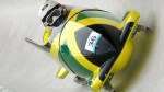 Jamaican bobsled team needs coach to help get them to 2018 Winter Olympics