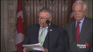 Liberals targeting jobs in Opposition Day motion