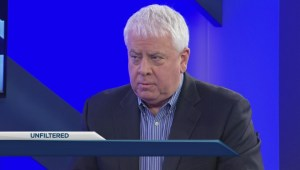 Kinder Morgan president answers questions about Burnaby Mountain pipeline: Part 1