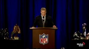 NFL to establish position of Chief Medical Officer