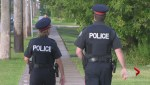 Toronto police requesting $27 million budget increase
