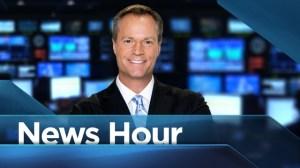 News Hour: Dec 17
