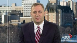 Expect a long battle to come on physician-assisted suicide: Trost