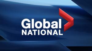 Global National Top Headlines: July 6