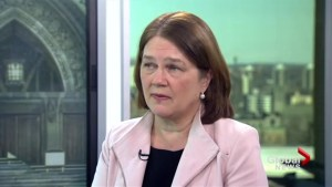 More work to be done on testing drivers using pot while driving: Philpott
