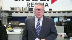 Tax cut for the middle class number one priority: Goodale