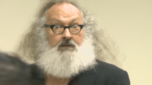 Randy Quaid released, still faces removed from Canada next week