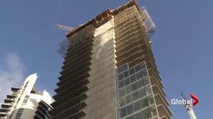 "Vancouver ""kickback"" to prominent developer"