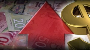 Canada's household debt rises to alarming level