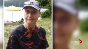 Search continues for missing hiker on North Shore