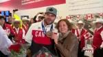 Olympic underdog Jan Hudec questions why Alpine Canada left him off ski team