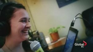 Tech: Cool new recording gadgets