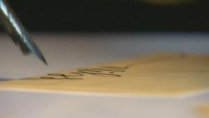 Alberta entrepreneurs see market grow for handmade goods