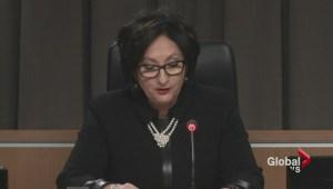 Charbonneau Commission delays