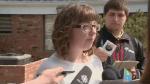 RCMP provide details on suspected murder-suicide in Tisdale