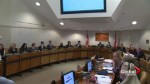 York Region school board racism report to be released at Queen's Park