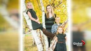 Disturbing details about Tisdale tragedy
