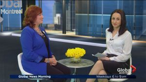 Daffodil Month raises cancer awareness