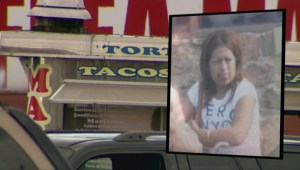Taco truck in Colorado busted for selling crystal meth on the side
