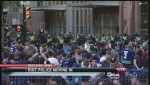 Archives: Global's breaking news coverage of the Stanley Cup Riot