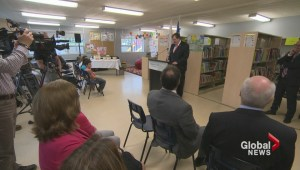 QESBA fights to maintain school board elections