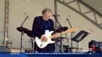 The 12th Annual Calgary International Blues Festiva