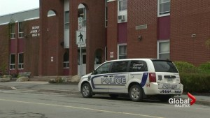 Police investigate intimate images shared by Bridgewater N.S. Students