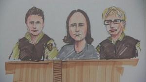 Judge puts autopsies on hold