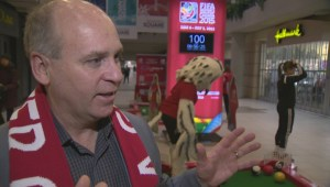 FIFA Women's World Cup brings long-term effects to Winnipeg