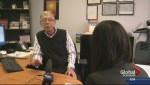 Knock down debt and save, says Kelowna credit counselor