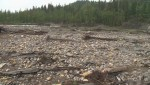 Bragg Creek still waiting for flood mitigation money