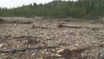 Bragg Creek still waiting for flood mitigation money